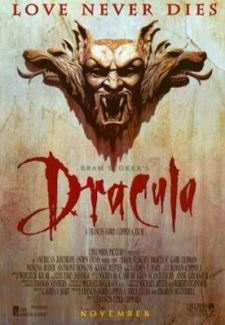 Coppola's Dracula